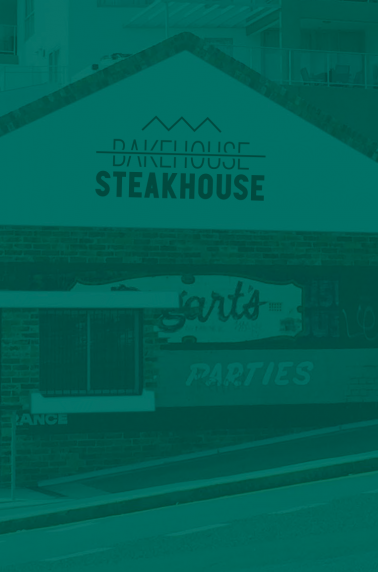 steakhouse ipswich front facade