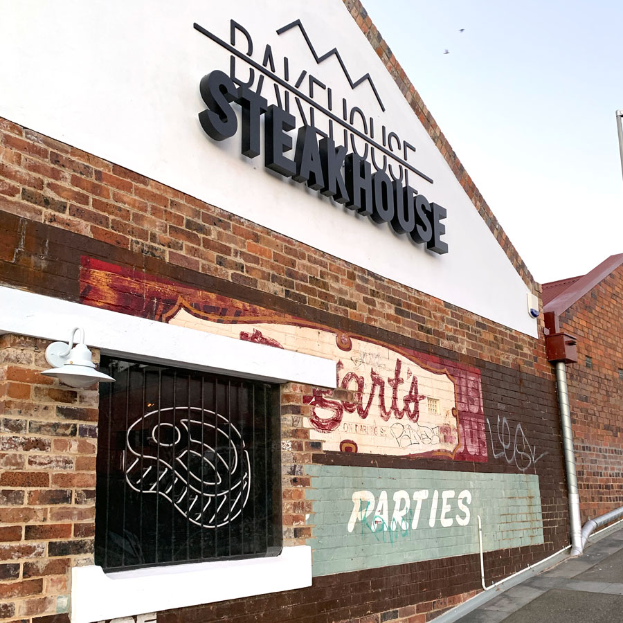 steakhouse-ipswich-building