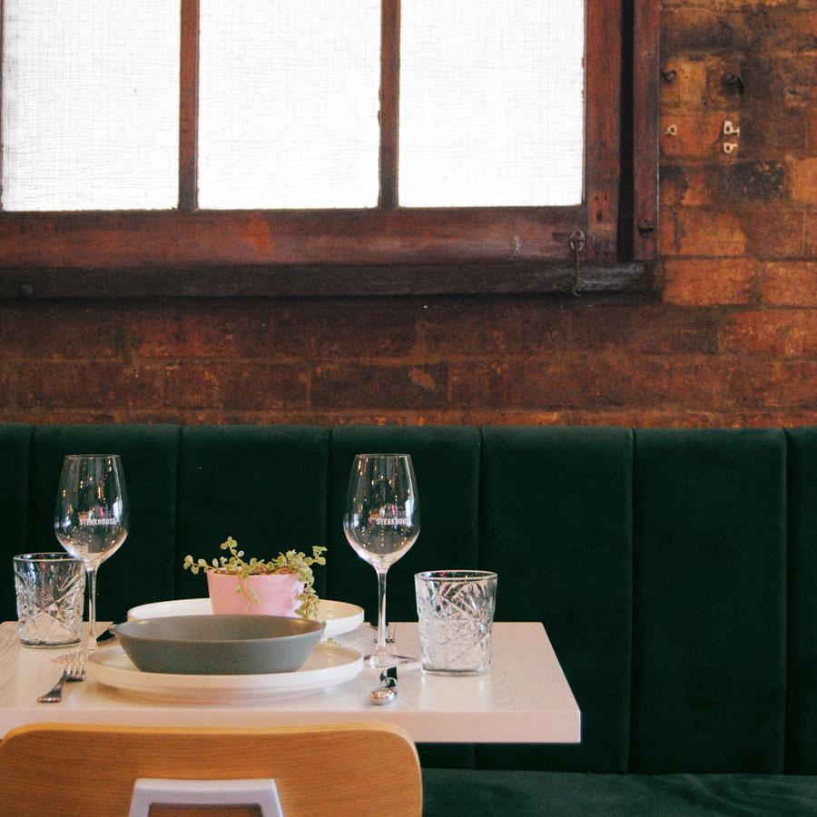 steakhouse ipswich dining